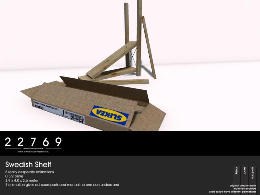 bauwerk-swedish_shelf_1024