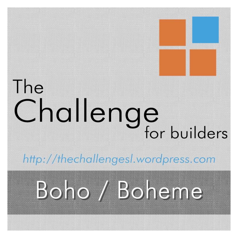 CHALLENGE_poster_Boho