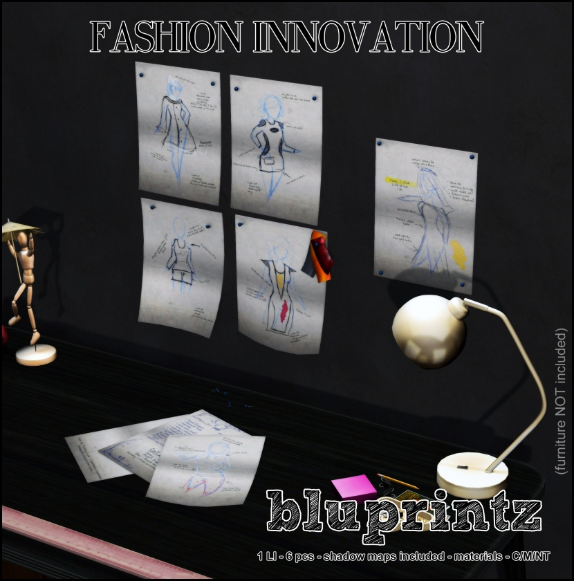 bluprintz-fashion-innovation-1-1