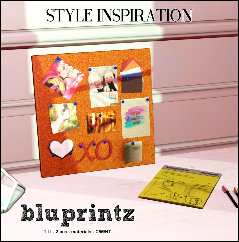bluprintz - style inspiration - 1-1.jpg