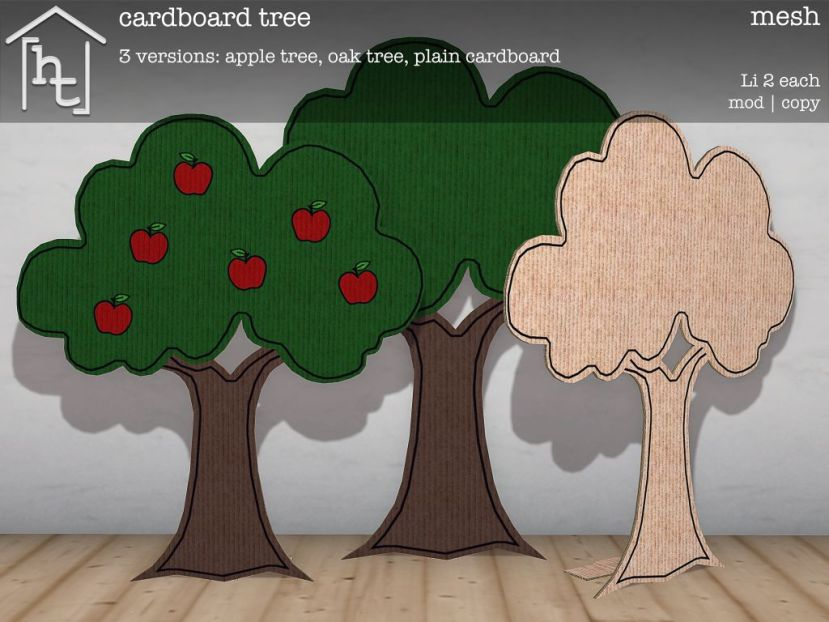 ht-home-cardboard-tree-4-3